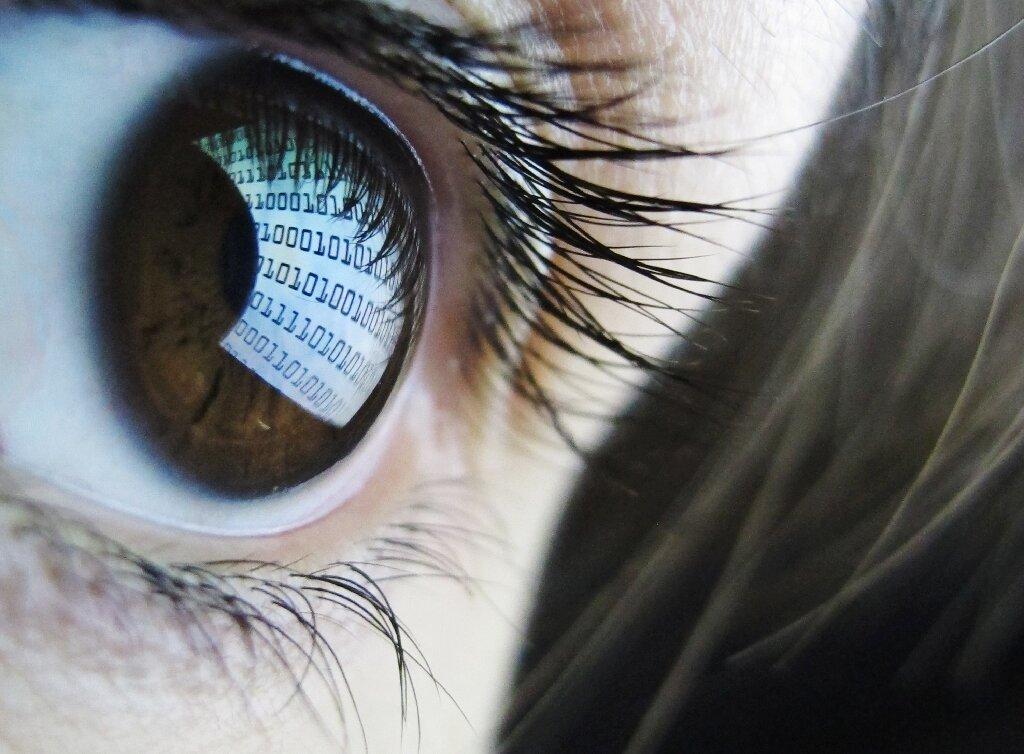 مثقف بلا أخلاق: ذكاء صناعي قادر على تأليف الكتب يثير الرعب