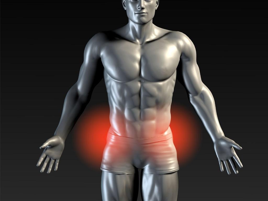 هل تشعر بألم في المغبن عند المشي؟ إليك ستة أسباب محتملة - الألم المغبني يتحرض بشكل خاص عند المشي - انتفاخ أو نتوء بين الورك وعظم العانة - ألم المغبن
