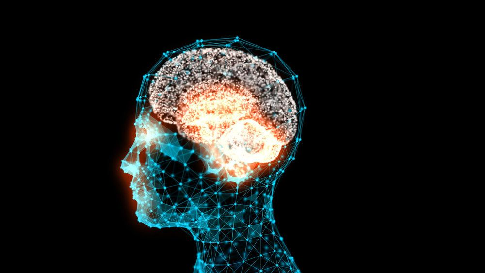 دراسة جديدة: للكالسيوم دور مهم في تقوية الذاكرة وتعزيز عملية التعلم