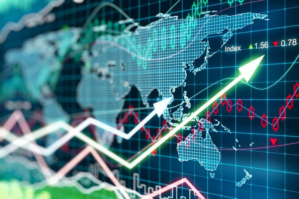 نظريات النمو الاقتصادي