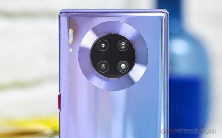 سلسلة هواتف هواوي ميت 40، كل ما تود معرفته عن أحدث هواتف الشركة الصينية