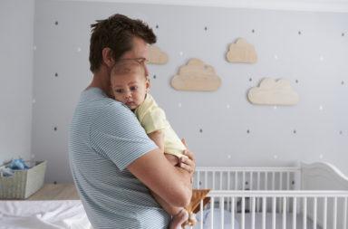 أسباب فواق الأطفال وسبل التخلص منها - الفواق والارتجاع المعدي المريئي - لماذا يصاب الأطفال بالفواق؟ - الفواق لدى الأطفال: الأسباب والعلاج