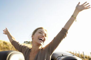 دور علم النفس الإيجابي بتدبير الإجهاد والقلق - ما هو علم المفس الإيجابي وكيف تطور عبر مرور الزمن وما هي استخداماته لتدبير القلق والإجهاد؟
