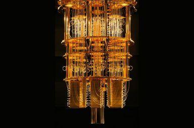 حواسيب المستقبل: الحواسيب العصبونية والحواسيب الكمومية ظهور أنواع جديدة من الحواسيب طرق الحوسبة استخدام الأصفار والواحدات في الحاسوب