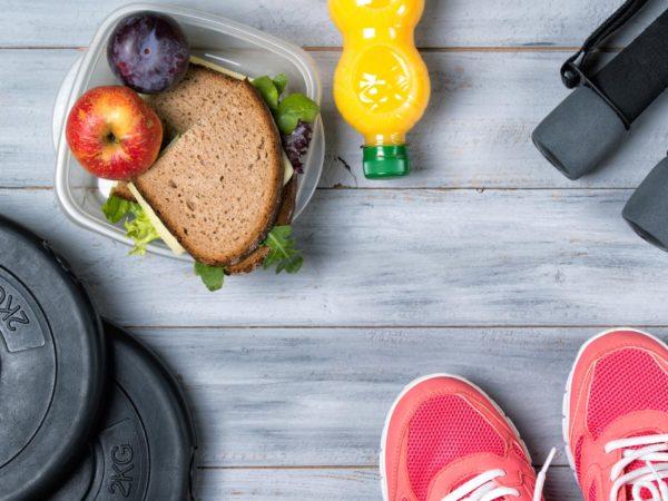 لماذا ينصح العلماء بممارسة الرياضة قبل تناول الفطور ؟