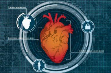 هل يزيد التدين خطر الإصابة بأمراض القلب والأوعية - العلاقة بين المعتقدات الدينية و الأمراض القلبية الوعائية - شدة الإيمان وأمراض القلب