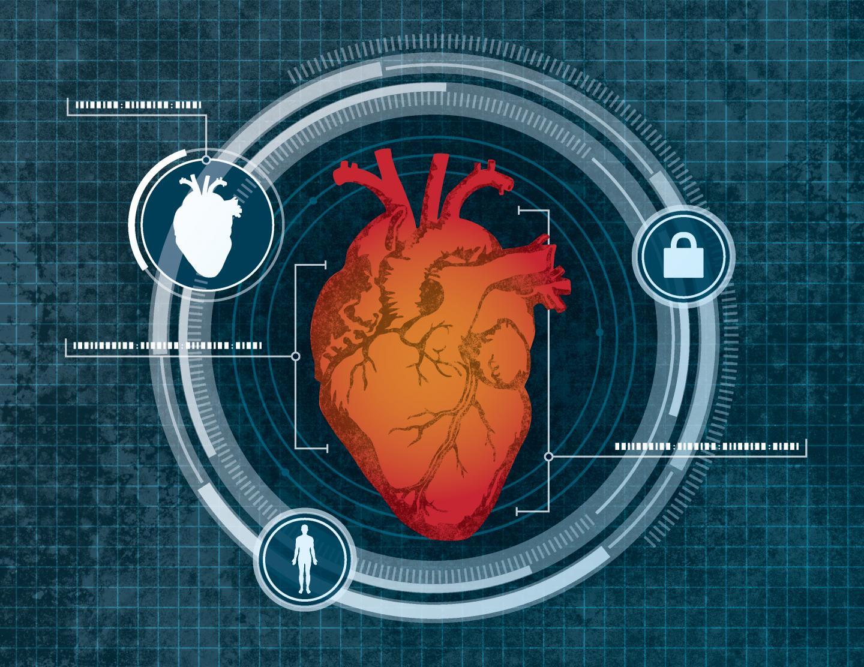 هل يزيد التدين خطر الإصابة بأمراض القلب والأوعية؟