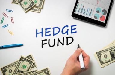 ما هو صندوق التحوط - ما هي صناديق التحوط وكيف يمكن استخدامها من أجل كسب عائدات للمستثمرين - الخصائص الرئيسية لصناديق التحوط