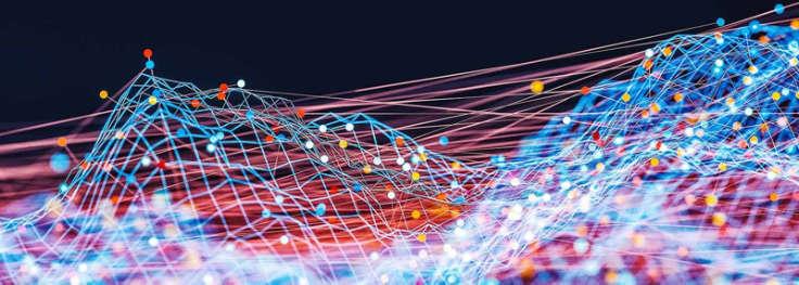كيف يمكن للضوء أن يعزز مستقبل البيانات - تحول الكثير من مناحي الحياة إلى الشبكة العنكبوتية - توفير الإنترنت السريع في منطقة يصعب توصيله إليها