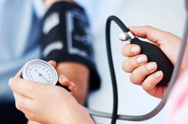 ثلاث حقائق على كل مريض ضغط أن يعرفها - نصائح لمرضى ارتفاع ضغط الدّم - نصائح على المصابين بضغط الدم سماعها - زيادة ضغط الدم
