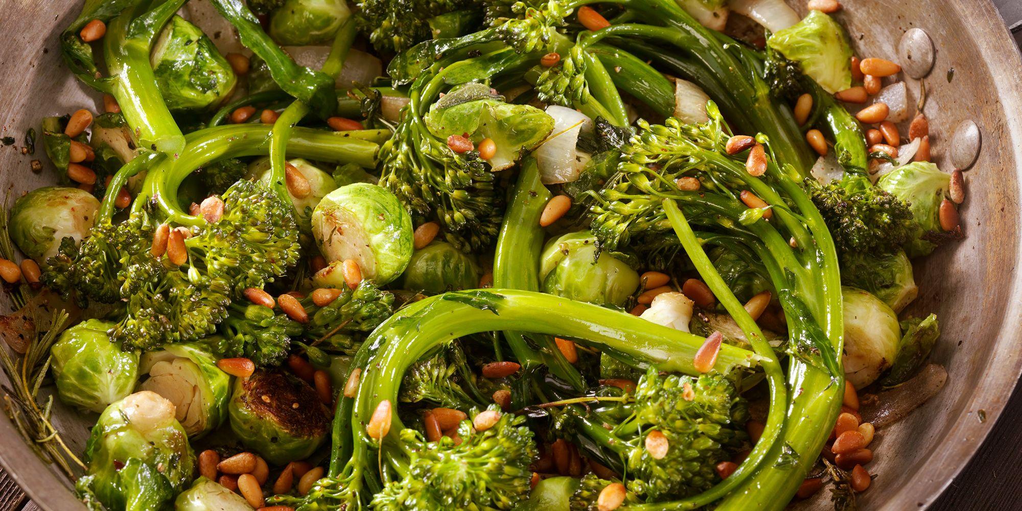 ما أفضل الخضراوات الغنية بالبروتين - أهمية تضمين مصادر صحية للبروتين في نظامك الغذائي اليومي - إجمالي البروتين في النظام الغذائي