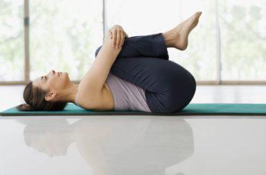 كيف تحافظ على صحة مفاصلك بتمارين بسيطة! - بعض التمارين الرياضية التي تساهم في الحفاظ على صحة المفاصل - الحفاظ على قوة المفصل ومرونته - تمارين الإطالة