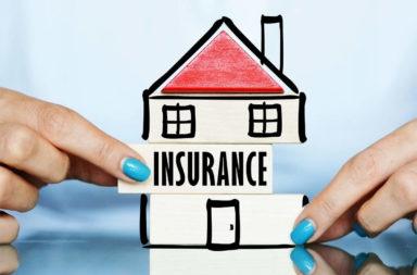 التأمين: تاريخ موجز - الفرق بين أساليب التأمين البدائية والحديثة - التّأمين التجاري - ما هو التّأمين الصحي أو التجاري ولماذا يستخدم كل منهم