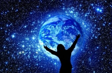 الإنسان المجري (Homo Galacticus): كيف قد يغير الفضاء شكل الإنسان المستقبلي - زيادة كبيرة في معدل عمر الإنسان - تركيبة المجتمع البشري