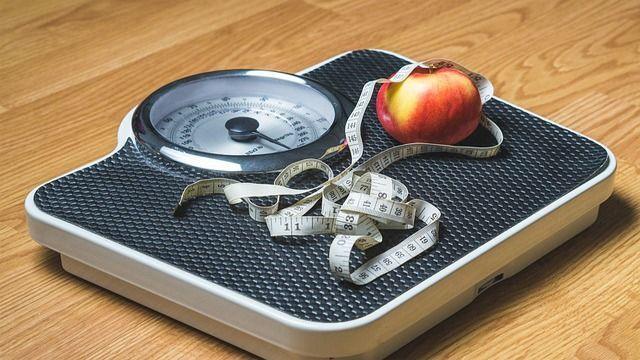 حقنة هرمونية لخفض الوزن عند البدينين