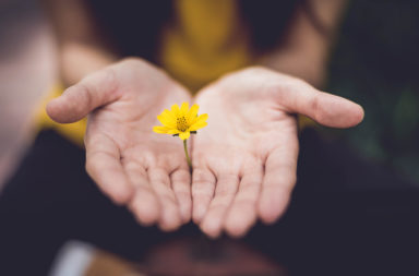 كيف تجد معنى لحياتك؟ الإجابة قد تحدد صحتك النفسية مستقبلًا - كيف لإيجاد ركيزة المعنى أن يكون مفتاحًا لصحة نفسية متينة؟ ما الهدف من حياتنا؟
