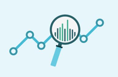 ما المقاييس الاقتصادية والإدارية لماذا تستخدم؟ مقاييس الشركات التشغيلية - مقاييس إدارة المحافظ الاستثمارية - مقاييس إدارة المشاريع