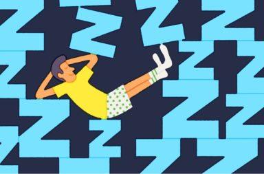 التمارين الرياضية المنتظمة والحمية الصحية - سبع عشرة نصيحة لنوم أفضل في أثناء الليل - حيل ترفع من جودة النوم اثناء الليل - تحسين النوم