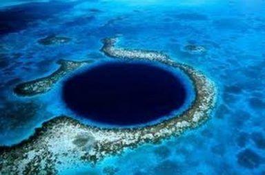 الخندق المحيطي ما هي الخنادق المحيطية عمق البحر أعمق أجزاء المحيط منطقة الأخاديد القاعية تتشكل الخنادق بواسطة الاندساس العمليات الجيوفيزيائية
