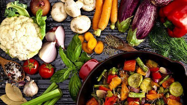 اقترح العلماء حمية غذائية يمكنها إنقاذ حياة 11.6 مليون شخص سنويًا
