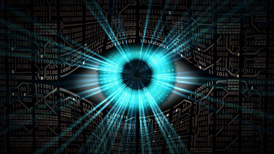 هل يهدد الذكاء الصناعي الوجود البشري؟