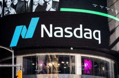 ما هي المتطلبات لإدراج الأسهم في ناسداك - شروط التداول في بورصة ناسداك - كيف ترج الشركات أسهمها في البورصة - معايير الأسهم في البورصة - إدراج الأسهم