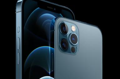آيفون 13: المواصفات الكاملة والسعر - إصدارات عام 2021 من هاتف آيفون - آيفون 13 برو وايفون13 برو ماكس مقارنة وشرح المواصفات