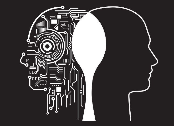 إيلون ماسك: الفرق بيننا وبين الذكاء الاصطناعي هو نفس الفرق بين الشمبانزي والبشر