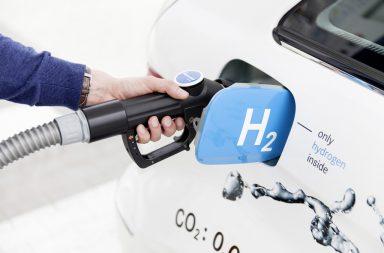 اكتشاف طريقة لزيادة كفاءة إنتاج الوقود الهيدروجيني إلى 25 ضعفًا - الوقود الهيدروجيني الخالي من الانبعاثات الضارة بالبيئة والمناخ