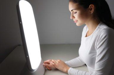 12 فائدة للعلاج الشعاعي، تعرف عليها - العلاج بالسورالين مع الأشعة فوق البنفسجية - فوائد العلاج الشعاعي ومتى يمكن اللجوء إليه