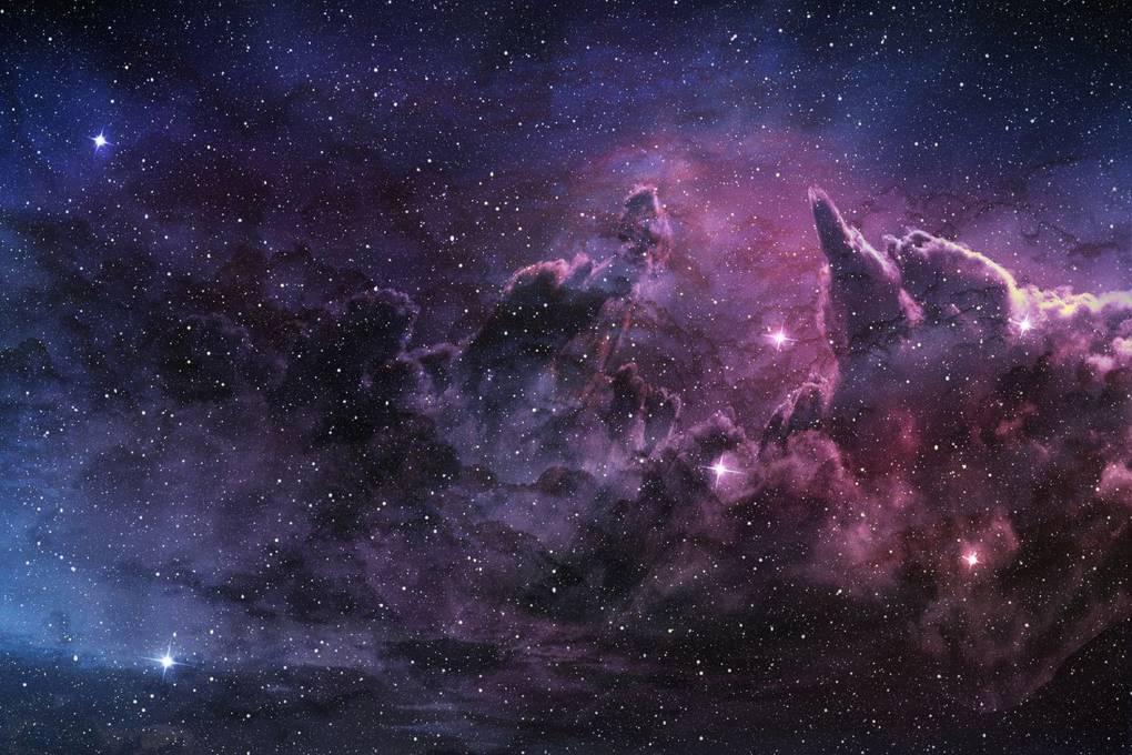 هل كوننا أنثروبي؟ هل صُمِّمَ الكون خصيصا لنا؟