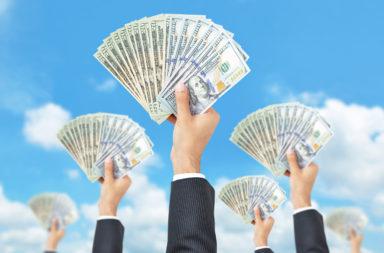 أهم طريقتين تزيد بهما الشركات رأسمالها - تعزيز رأس المال البشري وصولًا إلى رأس المال الاقتصادي - زيادة راس المال - زيادة التمويل