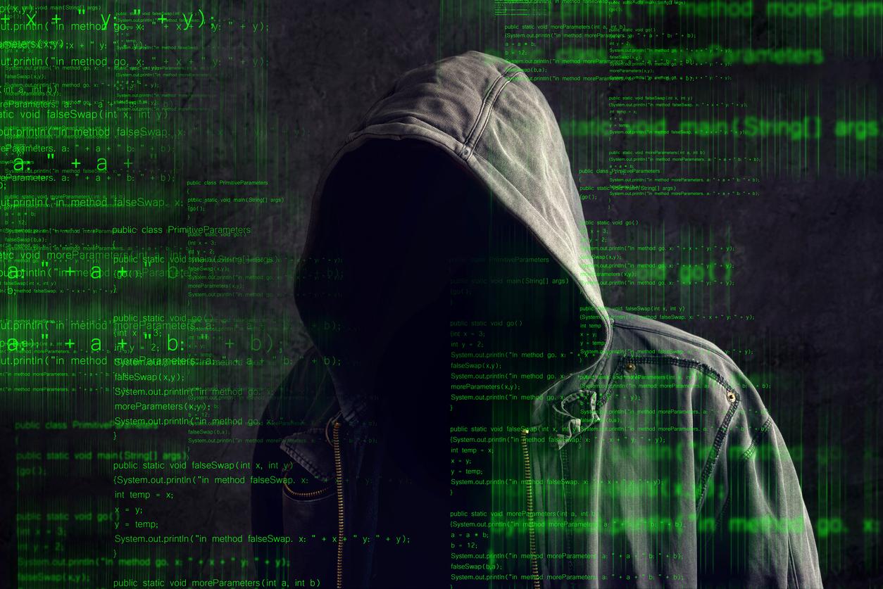 جزء صغير فقط من شبكة الويب المظلمة يستخدم للنشاط المخفي - ما هي استخدامات الويب المظلم - الوصول إلى المواقع المخفية على الويب المظلم