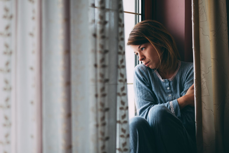 إليك 16 طريقة أثبتت نجاحًا في التعافي من الاكتئاب