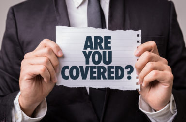 ما هي تغطية التأمين - مقدار المخاطر أو الالتزامات التي تتعهد شركات التأمين بتغطيتها لصالح أفراد أو مؤسسات - التأمين على المركبات أو الحياة