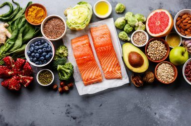 أفضل الأطعمة التي تزيد مستويات التستوستيرون لدى الرجال لأطعمة تزيد هرمون التستسترون عند الرجل طريقة زيادة الهرمونات الذكرية