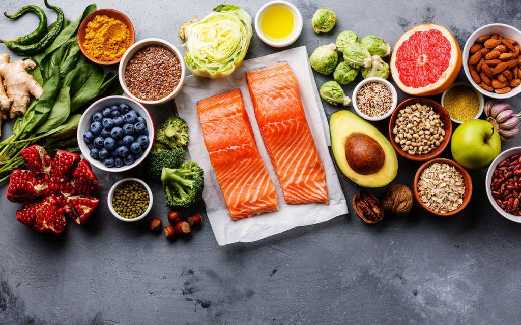 أفضل الأطعمة التي تزيد مستويات التستوستيرون لدى الرجال