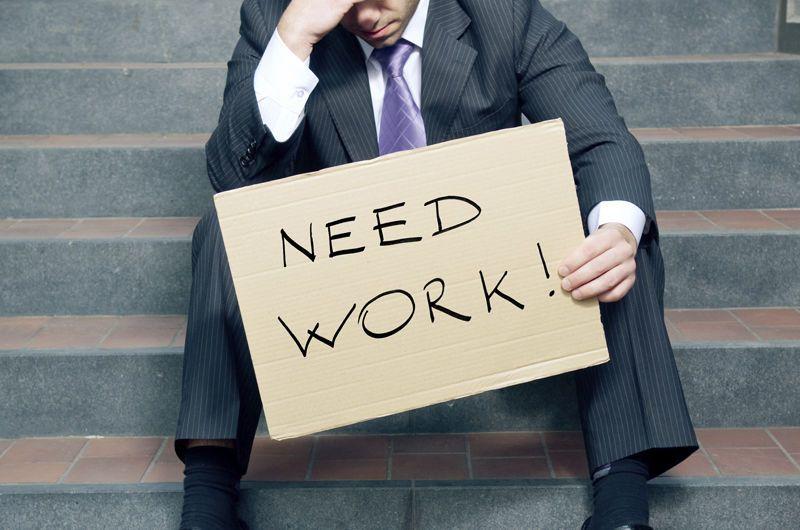 البطالة: كيف تحدث وكيف يمكن قياس نسبتها في المجتمع