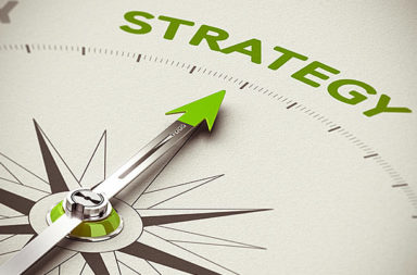كيف يمكن تطوير النهج الاستراتيجي الذي تتبعه الشركة من أجل إنشاء أكبر قيمة ممكنة؟ - مم تتألّف استراتيجية الشركة ؟ ما العوامل الرئيسة لتخصيص الموارد؟