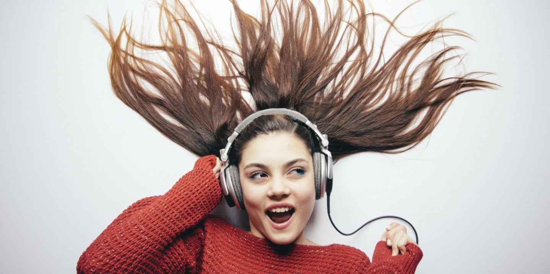 الاستماع للموسيقى يقضي على الألم ويخفف الالتهاب