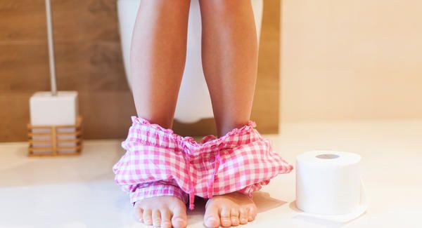 الالتهابات المهبلية الفطرية او الفطريات المهبلية ، سبل للعلاج و الوقاية