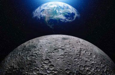كم من الوقت سيستغرق المشي حول القمر؟ - ما هي التحديثات التي تخلقها فكرة المشي حول سطح القمر - المشي لاجتياز محيط قمر الأرض