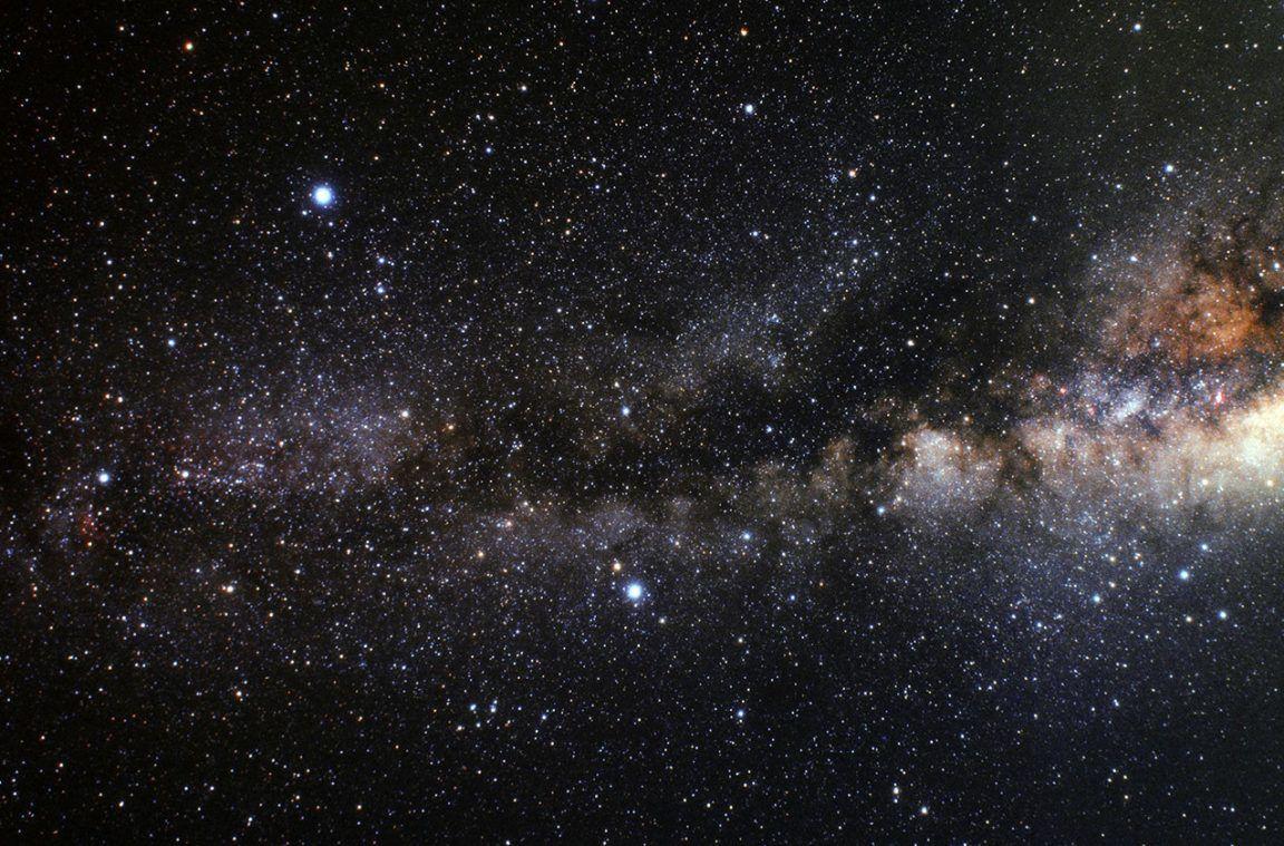 أفضل كتب علم الفلك والفيزياء الفلكي ة أنا أصدق العلم