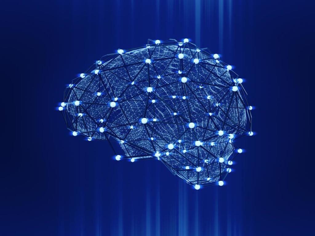 وجد بحث جديد أنّ اثنين من بروتينات الدماغ الرئيسية متورطان في الخلل العصبي الذي يميّز الصرع