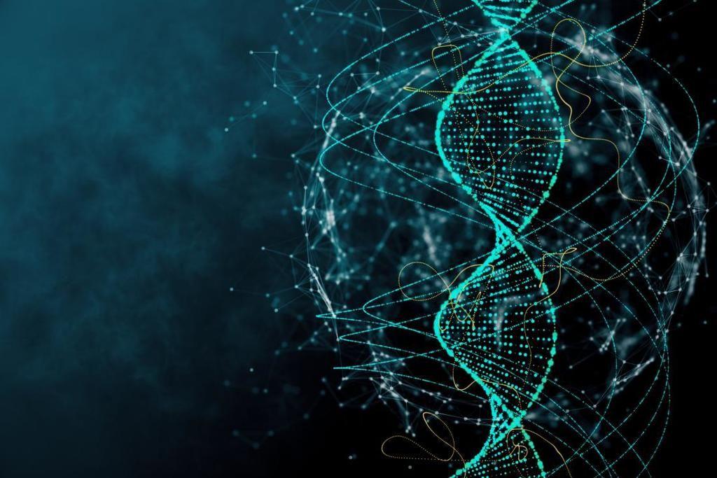 إعادة التركيب الجيني