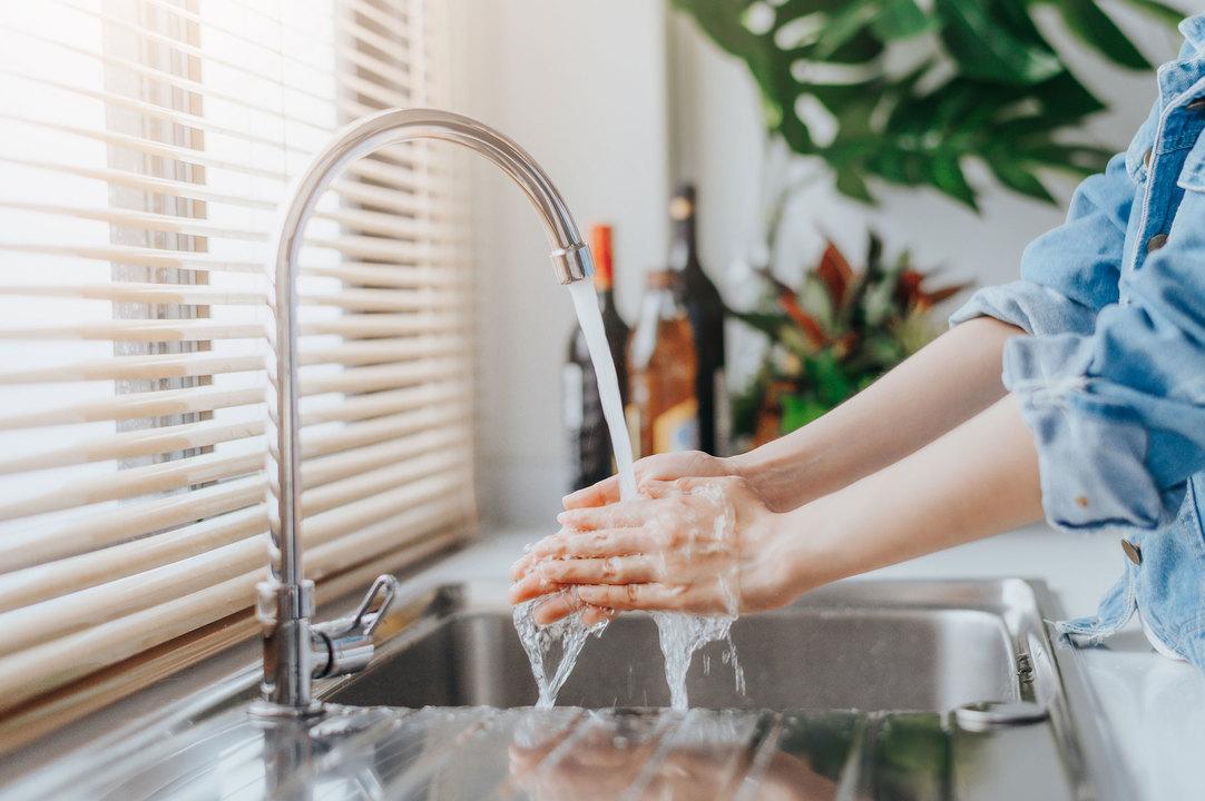 أغلبنا يغسل يديه بطريقة خاطئة، فما الطريقة الصحيحة؟