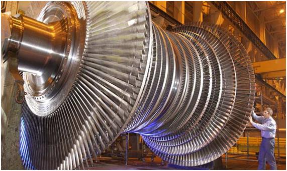 دورة كارنو أو محرك كارنو في الفيزياء وفي الديناميكا الحرارية