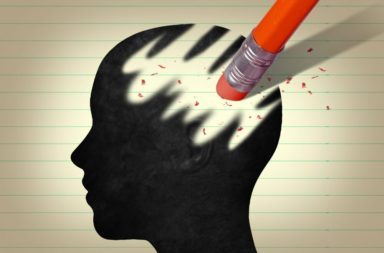 هل تعاني فقدان الذاكرة؟ إليك 14 سببًا محتملًا - 14 سببًا يؤدي إلى الإصابة بفقدان الذاكرة والخرف Dementia - ممارسات تضعف الذاكرة