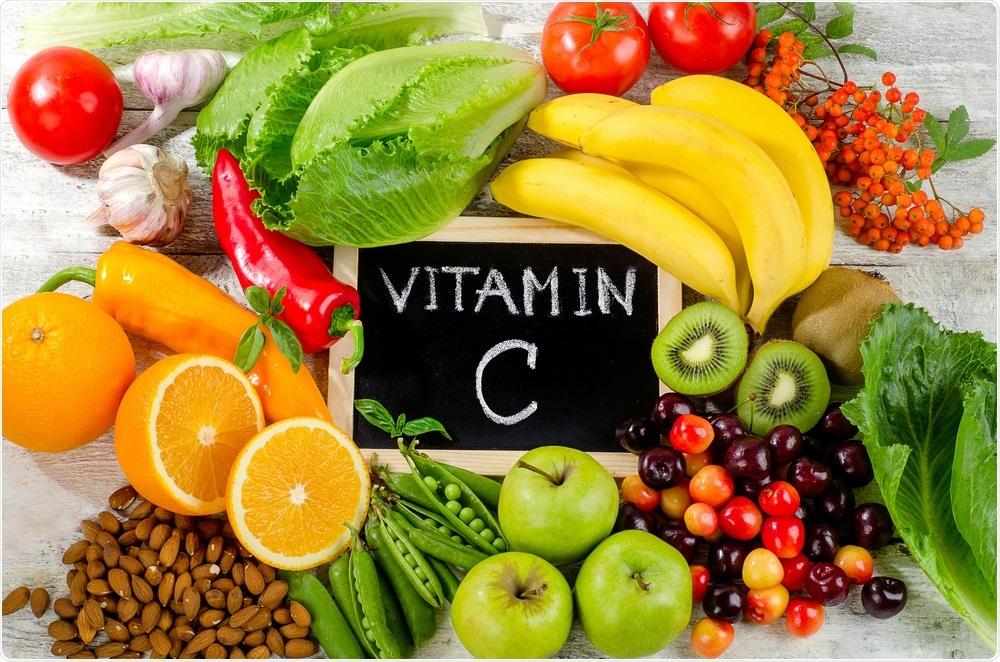 الصيام وفيتامين (سي) لعلاج السرطان - فعالية النظام الغذائي المحاكي للصيام في علاج السرطان - سرطان القولون والمستقيم في نماذج عديدة من الفئران