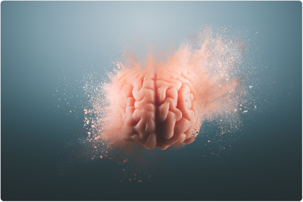 استهداف الذكريات المرتبطة بالمخدرات وسيلةً لمنع الانتكاس